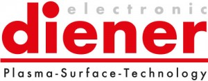 Electronic Diener Plasma-Surface-Technology